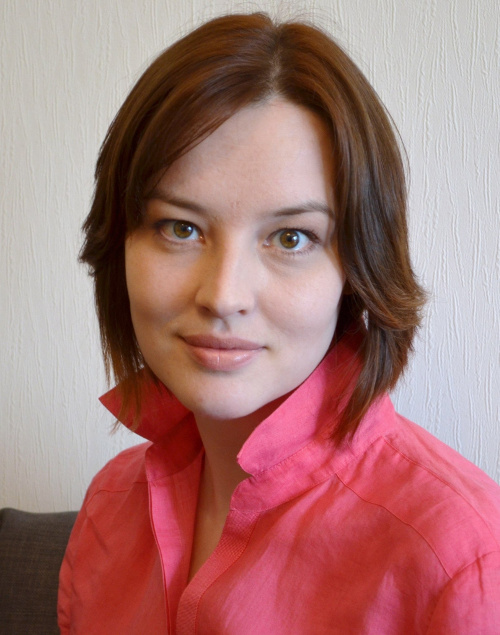 psiholog-seksolog-peterburg